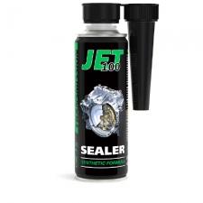 SEALER - устранение течи масла из агрегатов трансмиссии