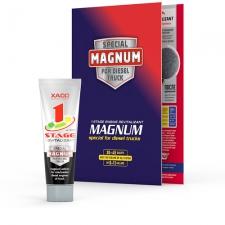 Ревитализант 1 Stage MAGNUM для дизельных двигателей