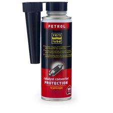 VERYLUBE Защита катализатора (бензин)